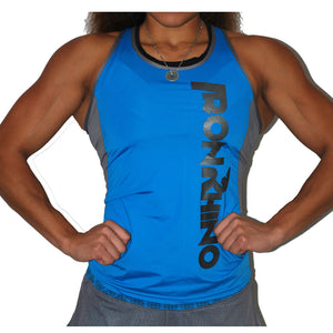 Iron Rhino® Action Racerback