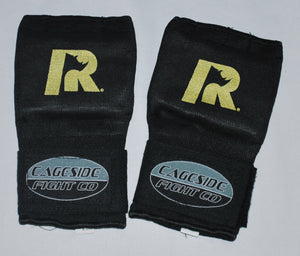 Iron Rhino® MMA Quick Wrap