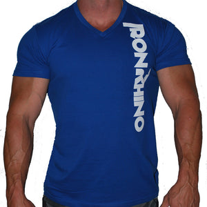 Iron Rhino® V-Neck