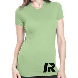 Iron Rhino® Ladies Tee