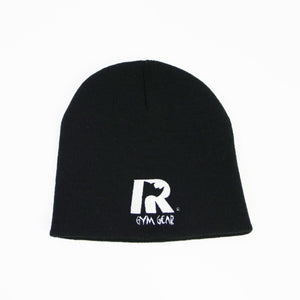 Iron Rhino® Knit Cap