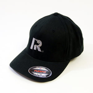 Iron Rhino® Flexfit® Cap