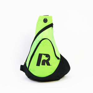 Iron Rhino® Sling Bag