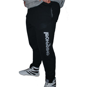 Iron Rhino® Men's Joggers/ Sweats