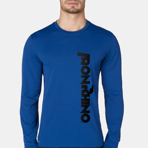 Iron Rhino® New Balance®  NDurance®  Long Sleeve
