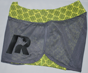 Iron Rhino® Ladies Sadie Shorts