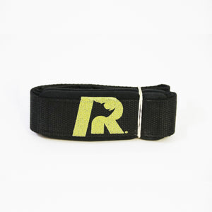 Iron Rhino® Power Straps