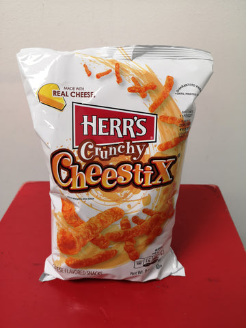 Herrs - Crunch Cheese Stix