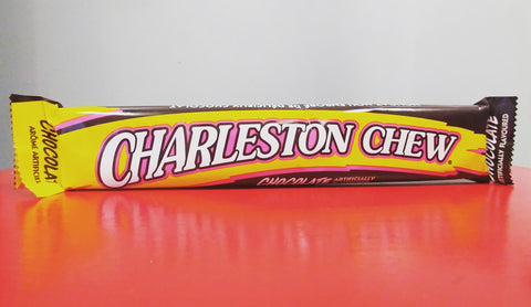 Charleston Chew - Chocolate