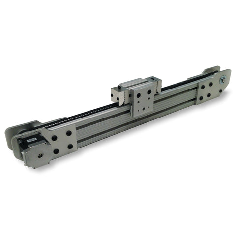 Belt Drive Linear Actuator Kit