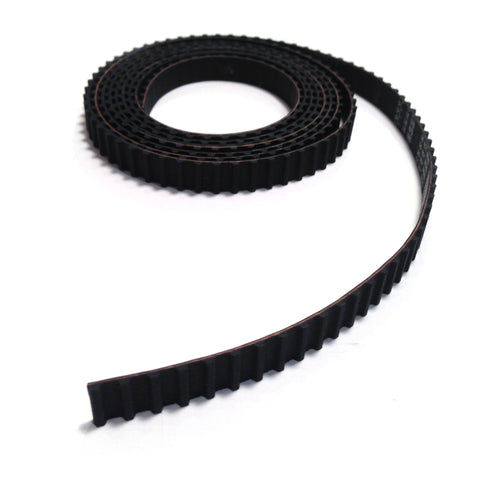 XL Timing Belt (1 Foot)