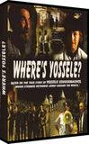 Where's Yossele - Toys 2 Discover