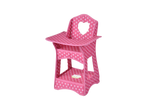 Beverly Hills Doll High Chair