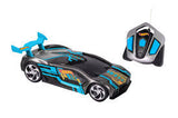 Toystate 90414 Remote Control Car
