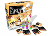 Dr Eureka Board Game - Toys 2 Discover