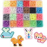 6000 Water Beads Refill Pack