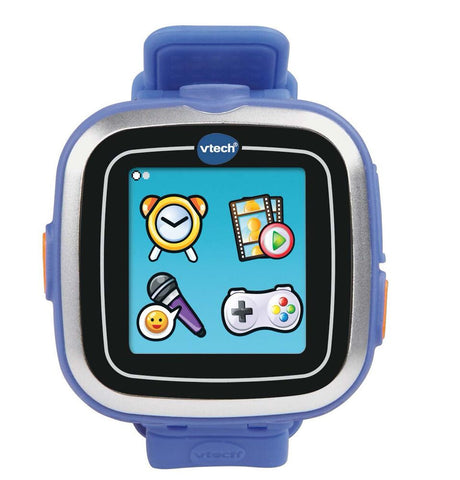 Kids First Version Smartwatch Ages 4+