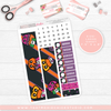 HALLOWEEN CUTIES // 5 LARGE SHEETS // NEW RELEASE - That Moxie Chick Studio