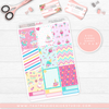 MAGICAL SWEETS // LARGE SHEETS FOR EC AND LIMELIFE - That Moxie Chick Studio