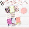 PATTERN LOVE 215 // LARGE SHEETS // NEW RELEASE