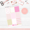 PATTERN LOVE 216 // LARGE SHEETS // NEW RELEASE