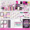 POSITIVITY PROJECT KIT // NEW RELEASE