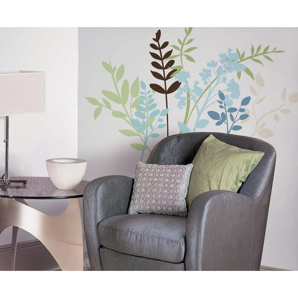Multi Branches Wall Decals - 7ProductGroup