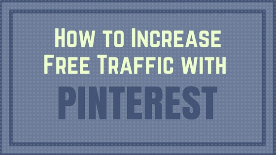 Six Reasons to use Pinterest for Your Business