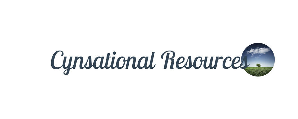 CynsationalResources Resource Page