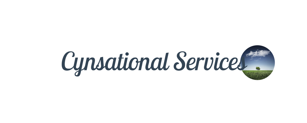 Virtual Services by Cynsational Resources