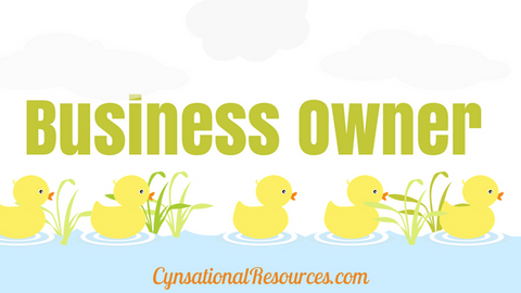 business-owner-mindset