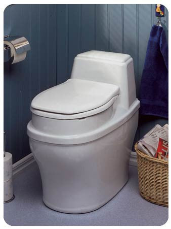 Sale BioLet Separating Toilet 30NE