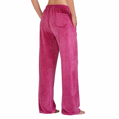 Karen Neuburger Ultra Plush Lounge Pant