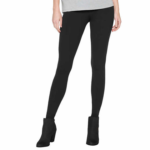 Matty M Ladies' Legging - Black