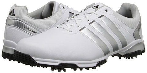 adidas Men's Adipower TR Golf Shoe
