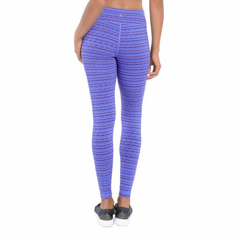 Danskin Ladies' Active Yoga Legging