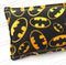 Batman: Flax Seed Hot / Cold Pack | Microwavable Heating Pad and Ice Pack - Sew Colorful Designs