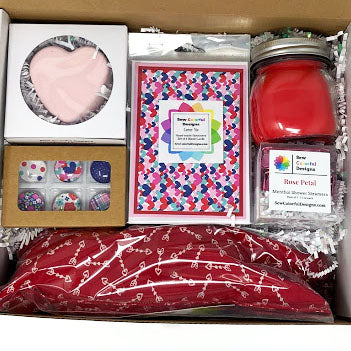 Love Ya: Deluxe Gift Box Collection with FREE SHIPPING