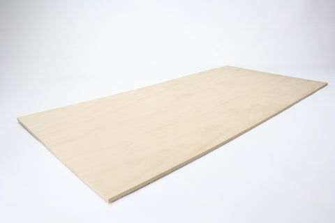 "12"" skirting / kickboard"