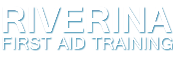 Riverina First Aid Training