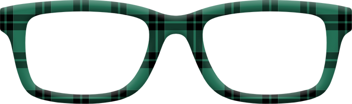 The Fortune Plaid