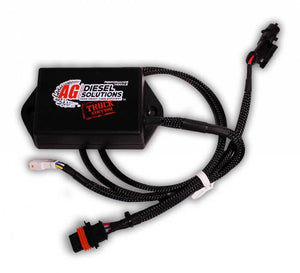 23000  (2016-2020) Titan XD 5.0L Cummins TRUCK EDITION Performance Module - Diesel PRO Modules