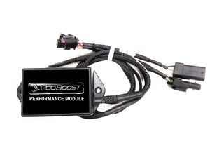 22520  (2015-2017) – 2.7L EcoBoost Ford F-150 – Performance Module - Diesel PRO Modules