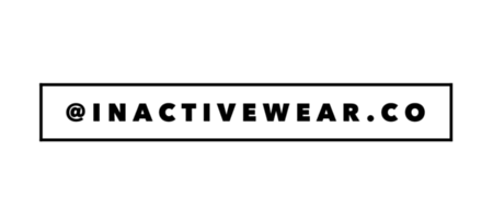Inactive Wear