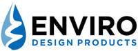 Enviro Design Products