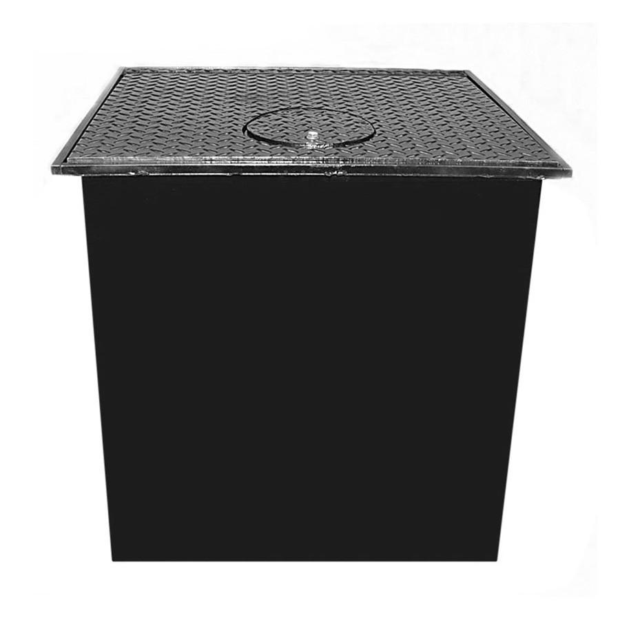Manhole-Square-24-X24-X12-Lay-In-Handle
