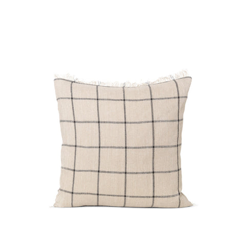 Calm Cushion Collection