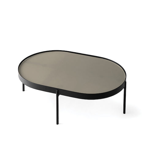NoNo Coffee Tables