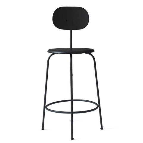 Afteroom Plus Counter Stool