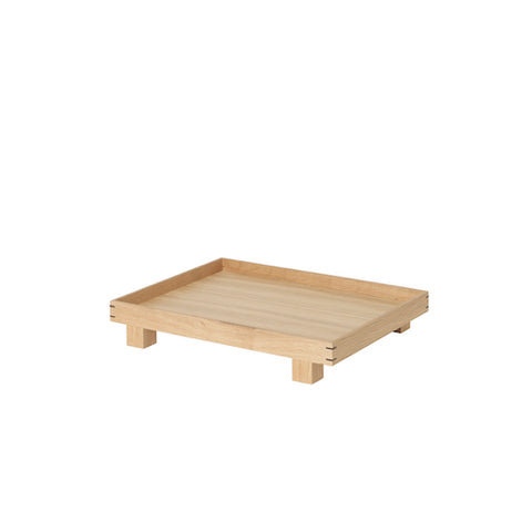 Bon Wooden Trays